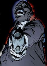 File:425015-the-best-worst-batman-villains-20050603043833134.jpg