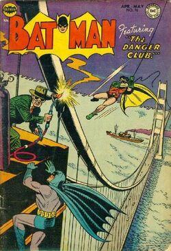 Batman76