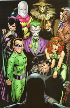 BatmanVillains02