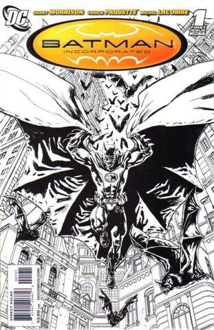 File:Batman Inc-1 Cover-3.jpg