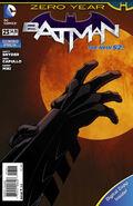 Batman Vol 2-23 Cover-4