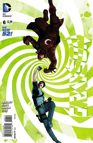 File:Grayson Vol 1-6 Cover-1.jpg