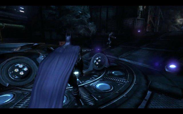 File:Arkham-city-batcave-screen-1.jpg