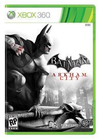 Batman arkham city 20110629 1765430763