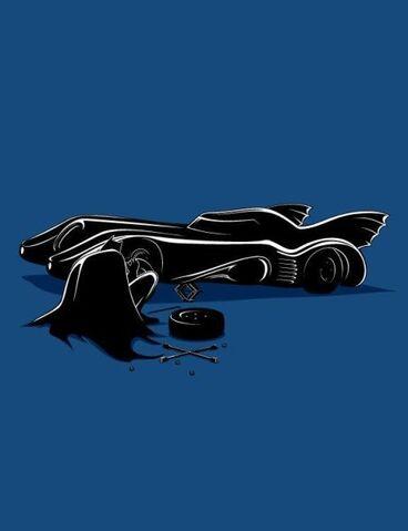 File:Bats fixing batmobile.jpg