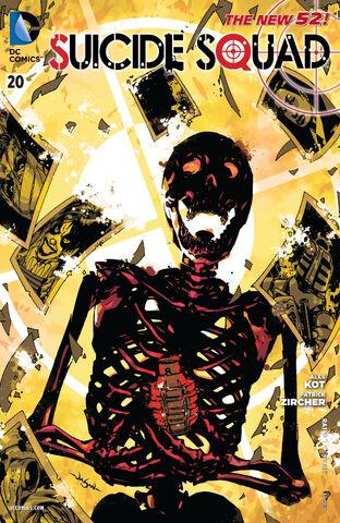 File:Suicide Squad Vol 4-20 Cover-1.jpg
