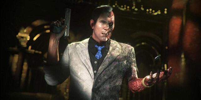 File:Two-Face-AK.jpg