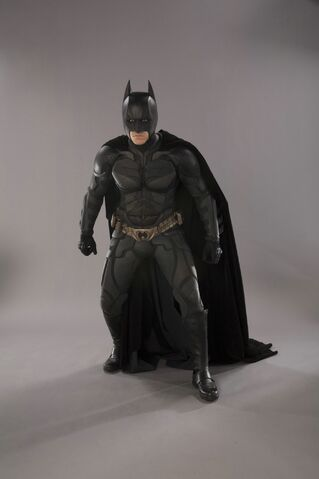 File:Batmanstudio36.jpg