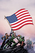Justice League of America Vol 3-1 Cover-1 Teaser