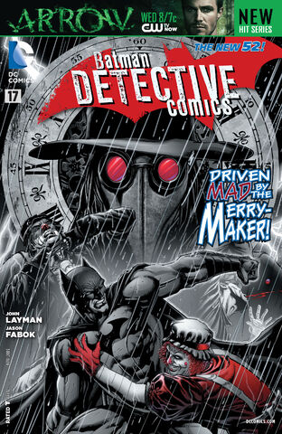 File:Detective Comics Vol 2-17 Cover-3.jpg