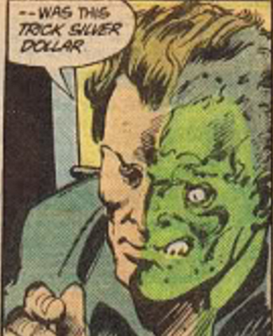 File:Two-Face-Free Faces.png