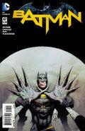 Batman Vol 2-47 Cover-1