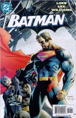 Batman612