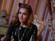 Catwoman (JN) 4