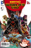 Earth 2 World's End Vol 1-1 Cover-1