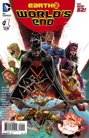 File:Earth 2 World's End Vol 1-1 Cover-1.jpg