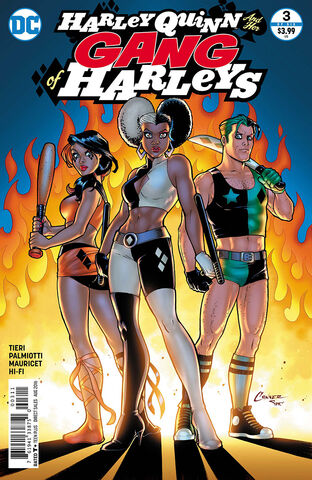 File:Harley Quinn and Her Gang of Harleys Vol 1-3 Cover-1.jpg