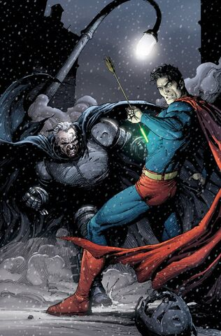 File:The Dark Knight III The Master Race Vol 1-1 Cover-21 Teaser.jpg