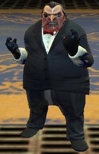 File:200px-Penguin.jpg