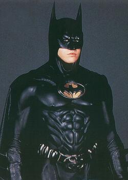 BatmanValKilmer