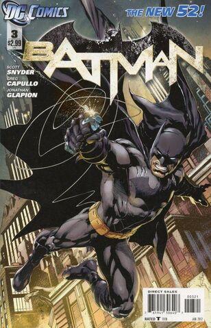 File:Batman Vol 2-3 Cover-2.jpg