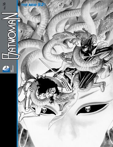 File:Batwoman Vol 1-16 Cover-2.jpg