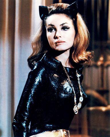 File:Catwoman (JN).jpg