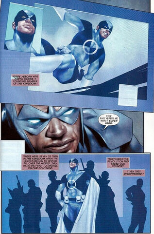File:Batwing1c africas first superheroes.jpg