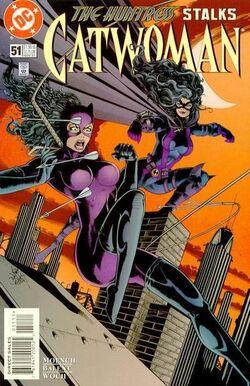 Catwoman51v