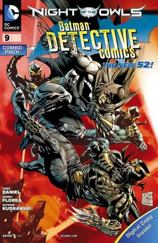 File:Detective Comics Vol 2-9 Cover-4.jpg