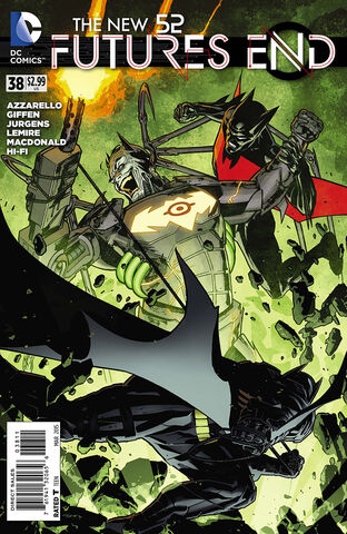 File:Futures End Vol 1-38 Cover-1.jpg