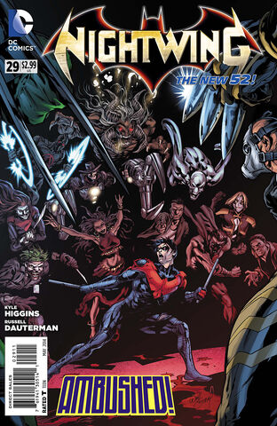 File:Nightwing Vol 3-29 Cover-1.jpg