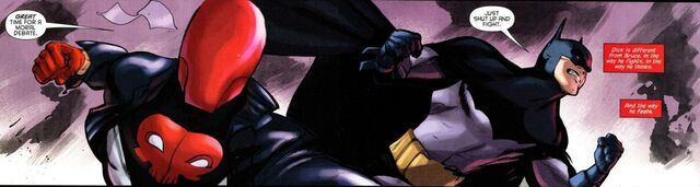 File:1894176-batman and red hood.jpg