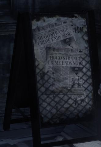 File:ArkhamCap 334.PNG