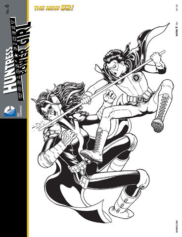 File:Worlds' Finest Vol 5-6 Cover-2.jpg