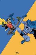 Batman and Robin-12 Cover-1 Teaser