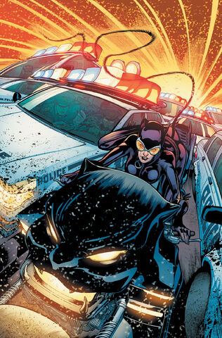 File:Catwoman Vol 4-17 Cover-1 Teaser.jpg