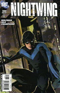Nightwing133v