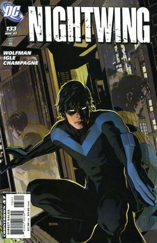 File:Nightwing133v.jpg