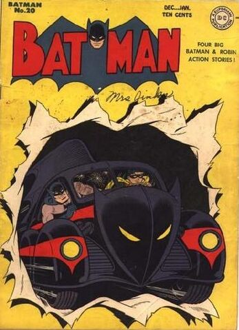File:Batman20.jpg