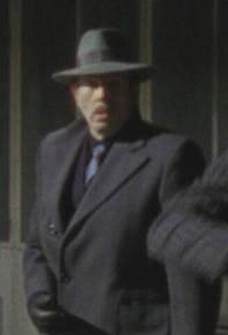 File:Batman 1989 - Napier Hood with Gray Trenchcoat 3.jpg