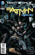 Batman Vol 2-8 Cover-2
