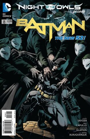 File:Batman Vol 2-8 Cover-2.jpg