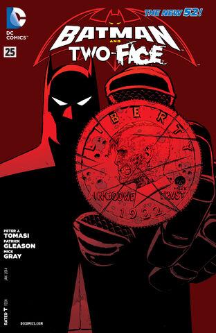 File:Batman and Robin Vol 2-25 Cover-1.jpg