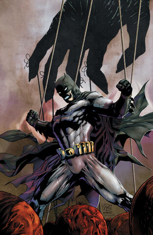 File:Detective Comics Vol 2-4 Cover-1 Teaser.jpg