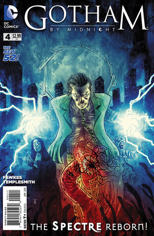 File:Gotham by Midnight Vol 1-4 Cover-1.jpg