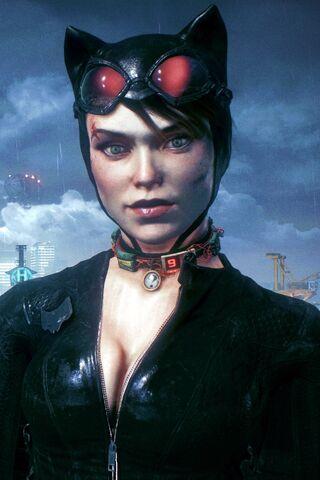 File:Seductive Catwoman AK.jpg