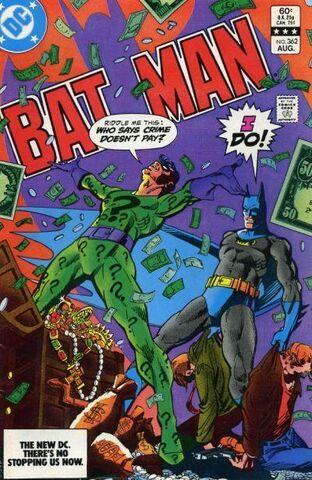 File:Batman362.jpg