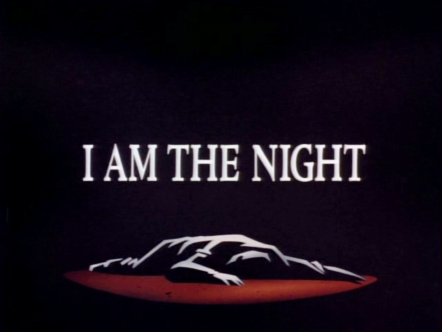 File:I am the Night.png