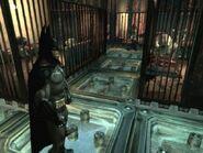 Ark-zsmaincellblockpenitentiary 01